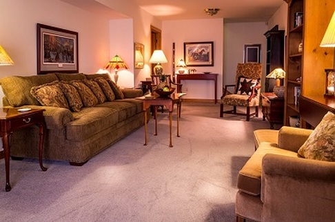 carpet cleaning healdsburg california