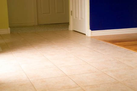 this is an image of tile and grout cleaning services in petaluma, ca