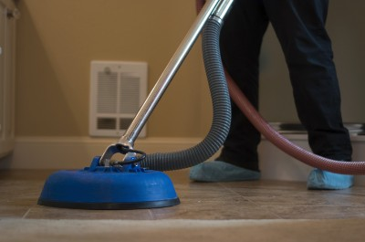 this is an image of carpet and rug cleaning service in windsor california