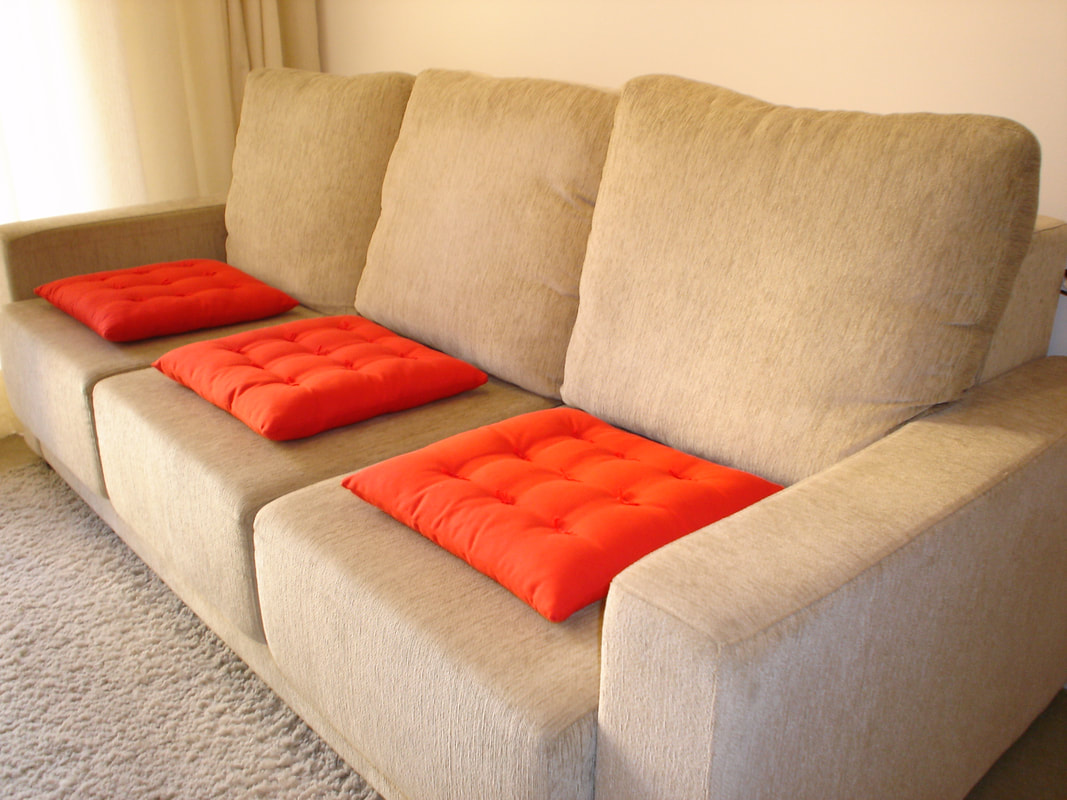 Best Stain Removal Couch Chair, Petalama, CA